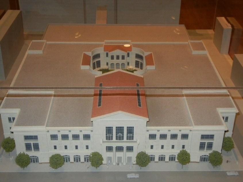 Nashville Public Library June 2011 033