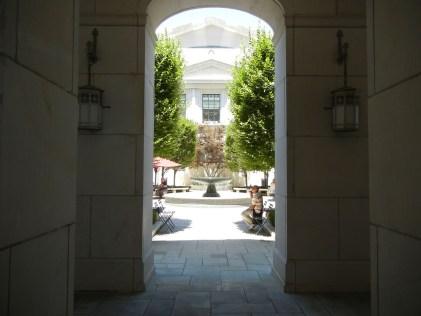 Nashville Public Library June 2011 049