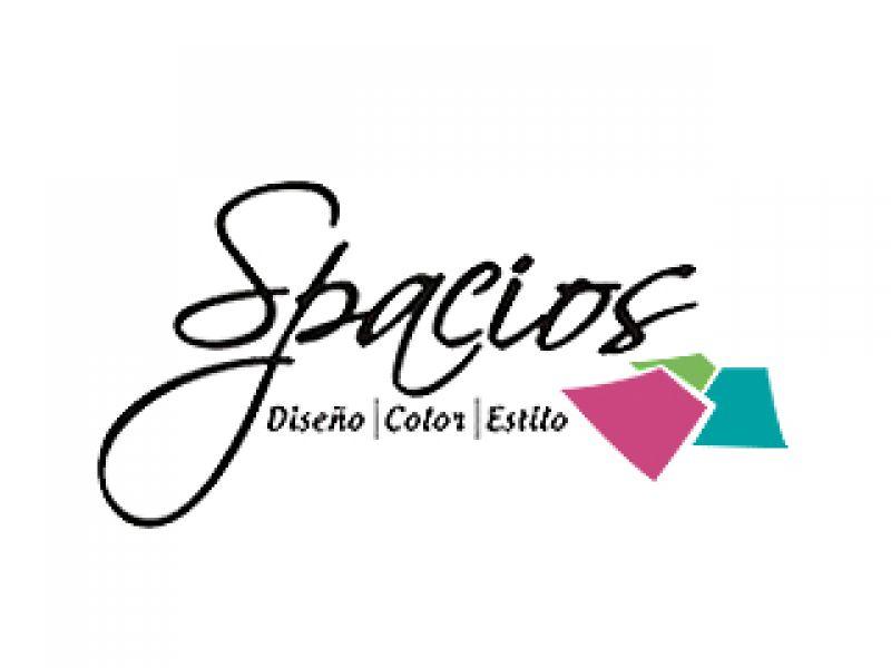 Spacios