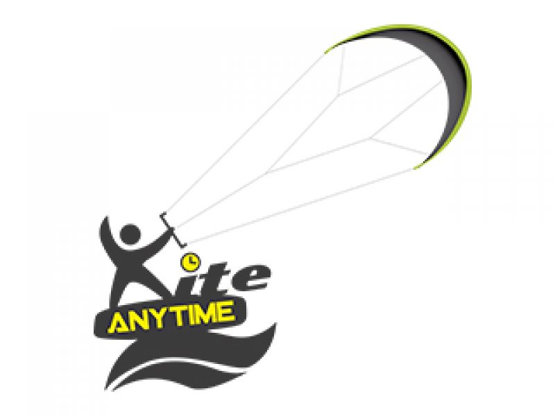 Kite Any Time