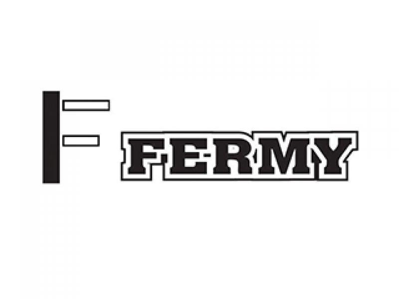 FERMY
