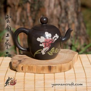 Mei Ren Tian 1