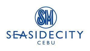 SM_Seaside_City_Cebu