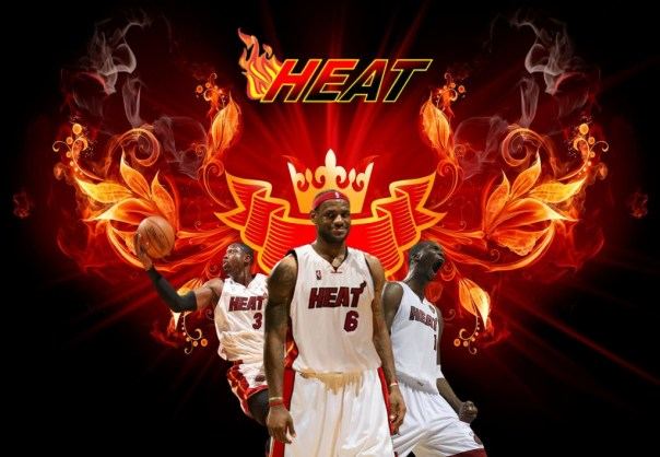 Miami-Heat-07-HD-Wallpaper