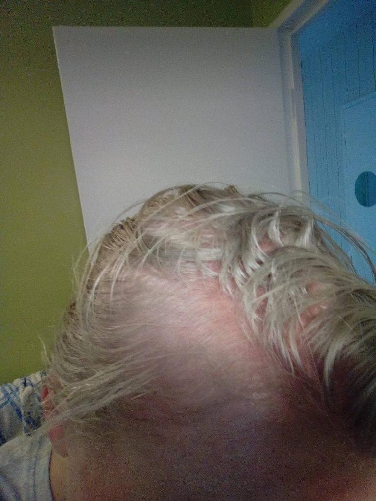 bruno flaujac lescar coiffeur