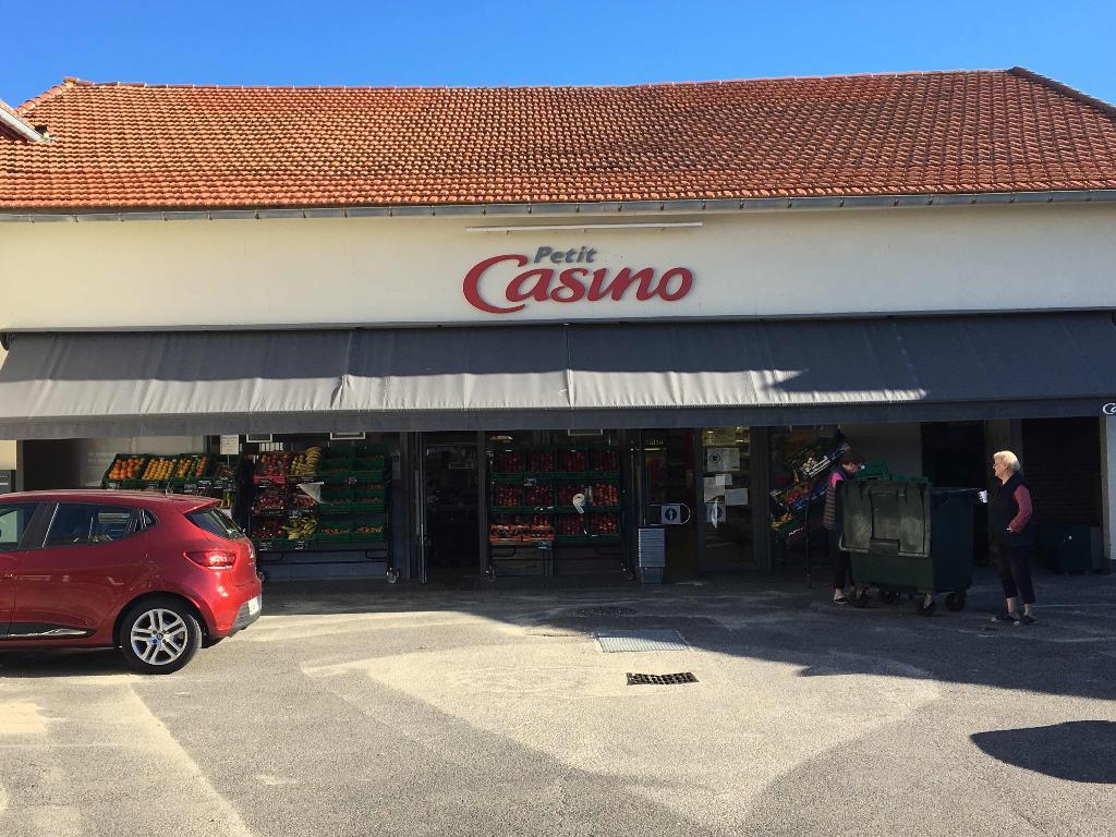 petit casino mimizan superette adresse