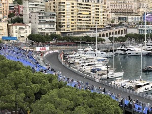 Le Grand-Prix F1 et l'ePrix ne seront pas annulés