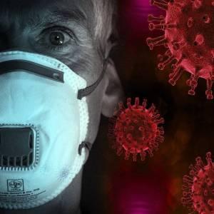 Un nouveau décès dû au coronavirus à Monaco