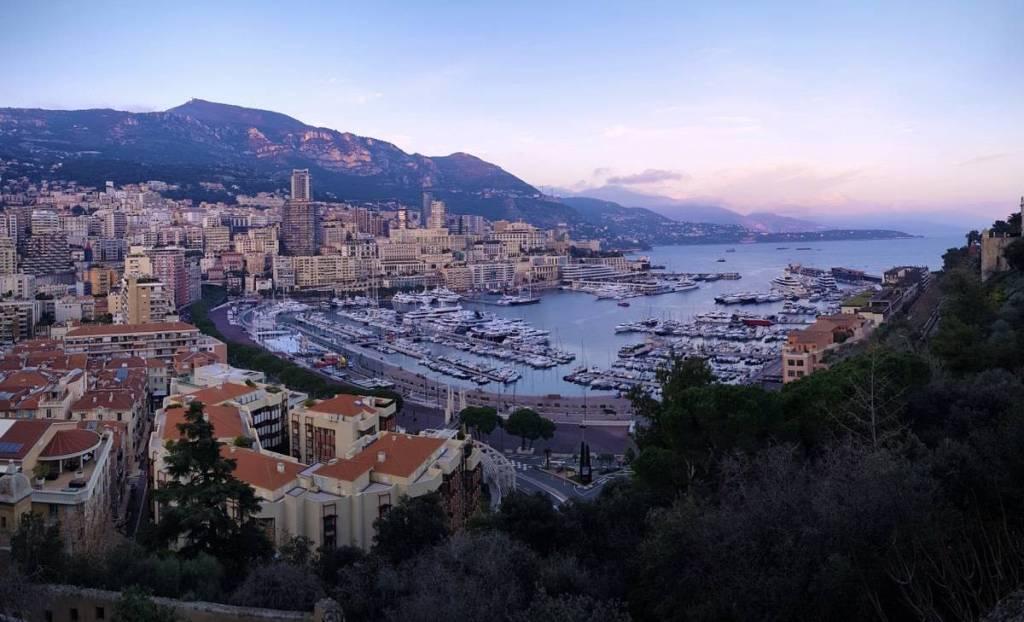 Déconfinement à Monaco : Quelles Différences Avec La France ?