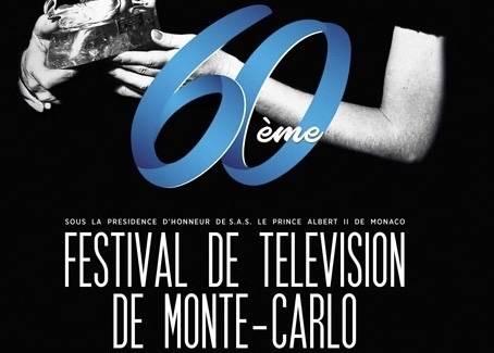 Le Festival de Television reporté à 2021