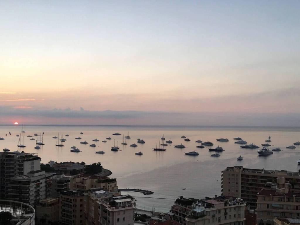 Monaco Yacht Show Annulé, Cannes Yachting Incertain