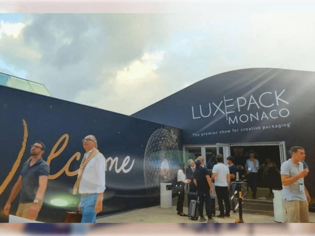 La 34E Édition de Luxe Pack Monaco Se Tiendra Finalement en Fin D'année