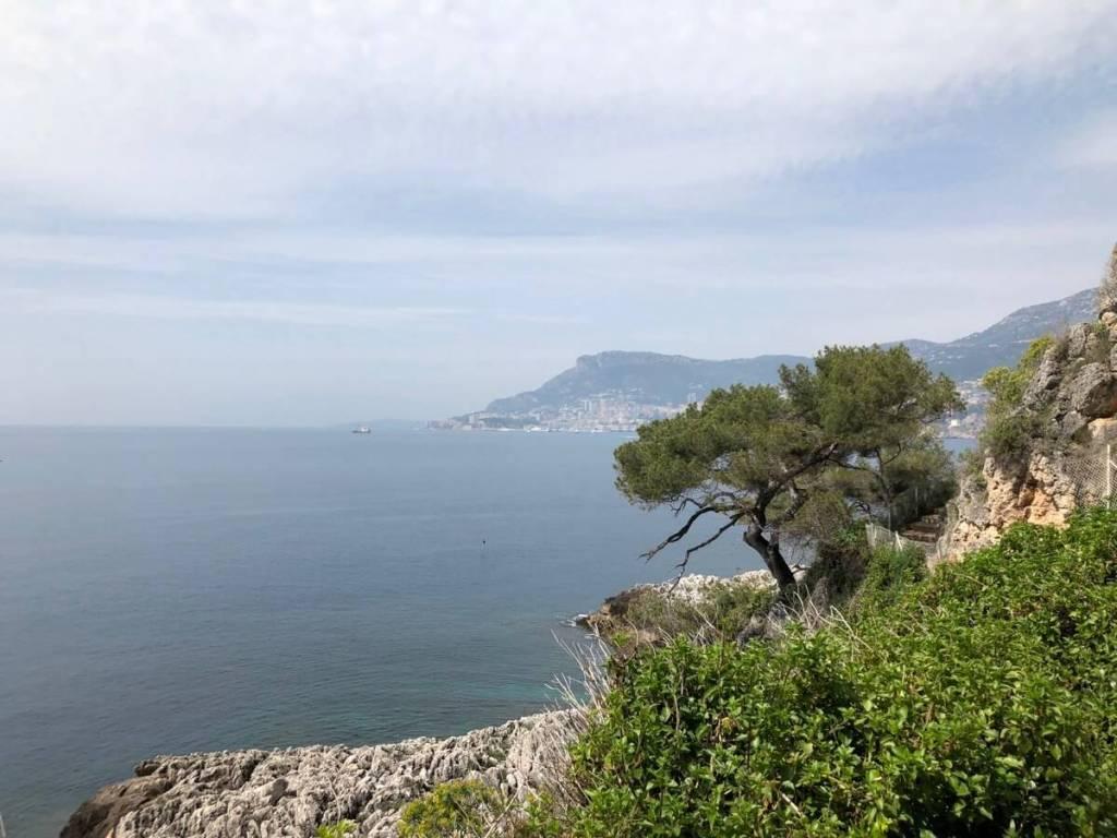 Monte-Carlo Société des Bains de Mer cumule 7 étoiles au Michelin