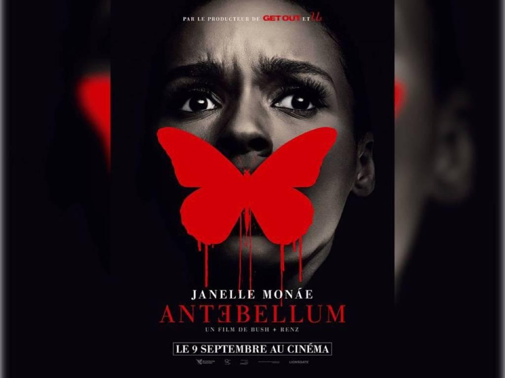Programmes cinéma à Monaco du 16 au 23 septembre