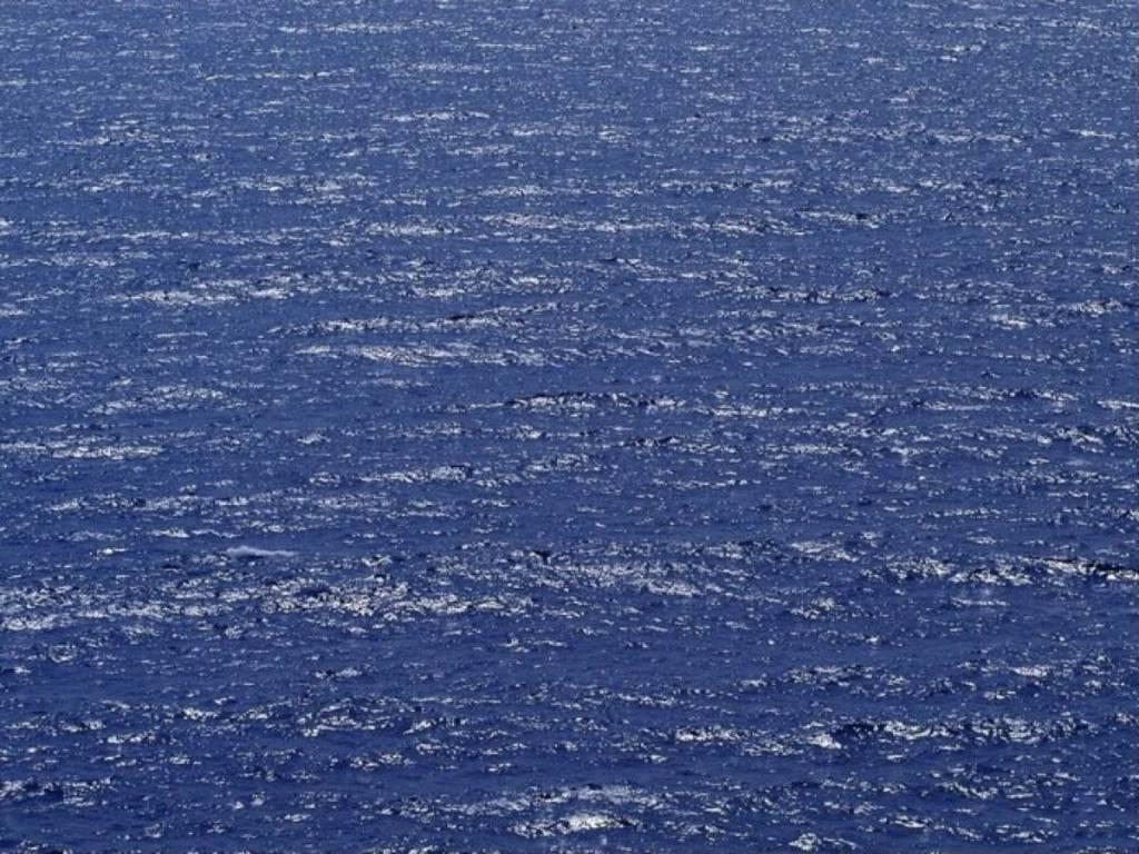 Bemed lance son 5e appel contre les plastiques en mer