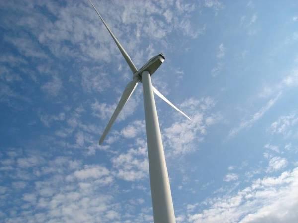 Monaco ajoute l'éolien au photovoltaïque