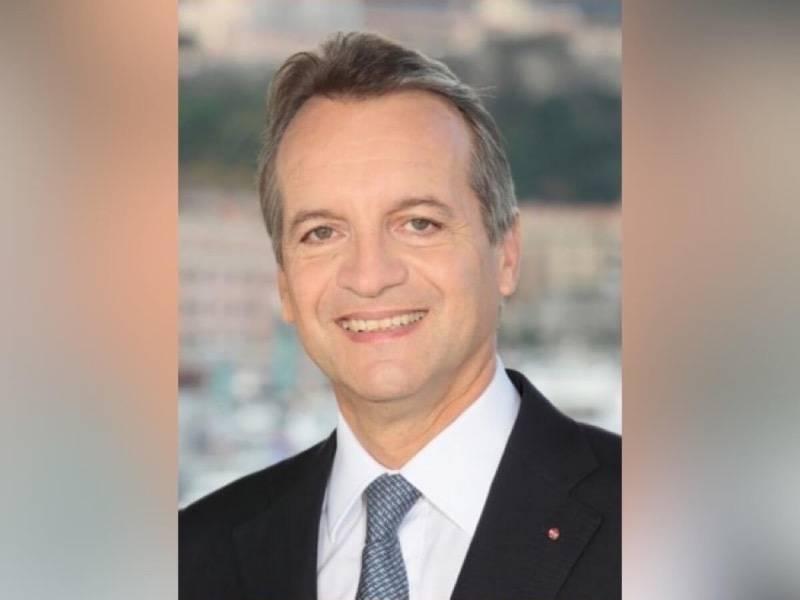 Le Maire de Monaco victime d'une usurpation d'identité sur Facebook