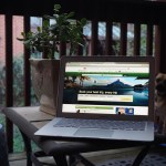 Websites You Should Utilize For Your Next Travel Destination