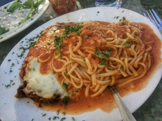 Venezia - Sarasota, Florida | Sarasota Dining | Lido Key | St. Armand's Circle | Italian Food