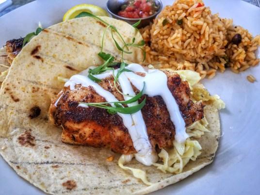 The Sandbar Restaurant - Anna Maria Island, Florida | Sarasota Dining | Sarasota | Florida