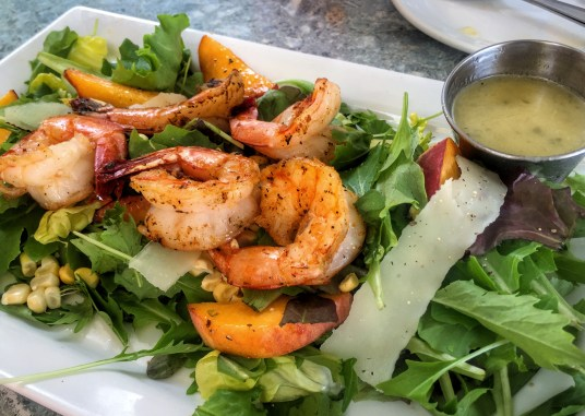 The Sandbar Restaurant - Anna Maria Island, Florida | Sarasota | Florida | Dining Sarasota | Sarasota Restaurants