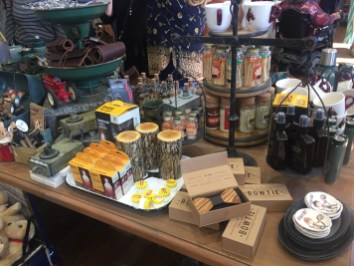 The Pioneer Woman Mercantile Pawhuska Ok Pages Of Travel