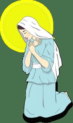 Evangile Luc 2 51
