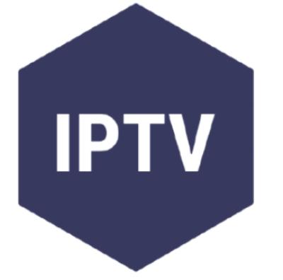 IPTV Puerto Rico