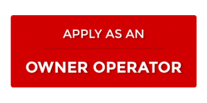 Application  Page Trucking Inc