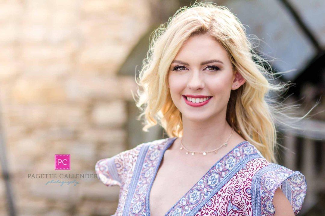 Megan 35