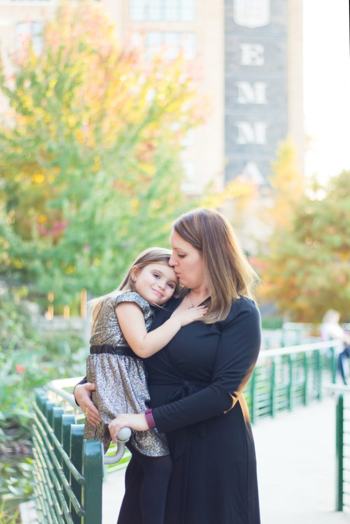 Celebrating Mothers at pcp, Motherhood, Motherhood photo session, mommy and me, mommy and me mini session, mini session, spring mini session, pagette callender photography, san antonio family photographer, san antonio child photographer