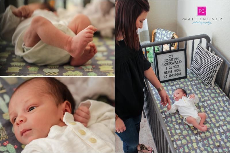 Loerwald Family San Antonio Family Photographer, San Antonio Newborn Photographer, San Antonio lifestyle photographer, adoption, National Adoption Month