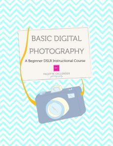 basic DSLR photography class, san antonio photographer, san antonio family photographer, camera class, san antonio camera class, photography education