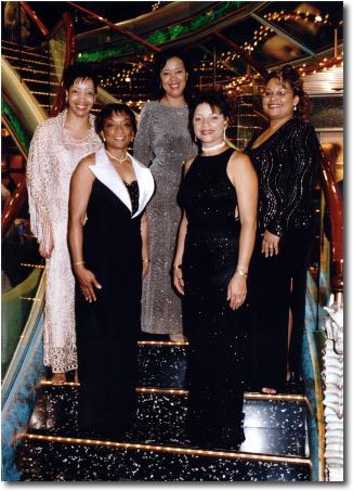 AABCS Event Staff