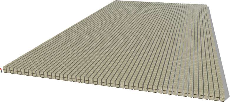 $1,000,000,000,000 (one trillion dollars)