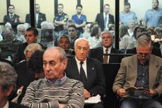 https://i0.wp.com/www.pagina12.com.ar/fotos/20121203/notas/na03fo01.jpg