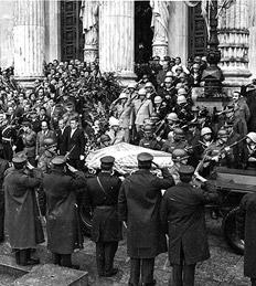 funeralperon
