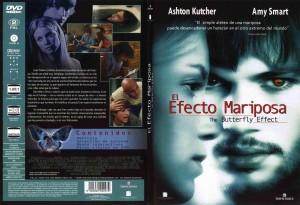 El-Efecto-Mariposa-Slim-DVD