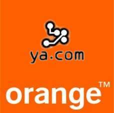 Nueva oferta de ya.com