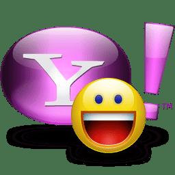 Nueva versión de Yahoo! Messenger