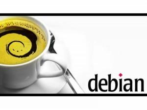 Debian GNU/Linux 3.0 ha sido actualizada
