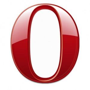Disponible Opera 8 en castellano