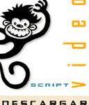 VideoScript, videoconferencia en el IRC
