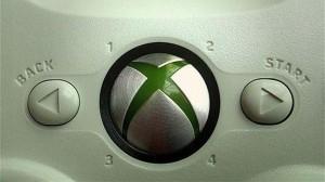 ¿Xbox 360 será la más potente?