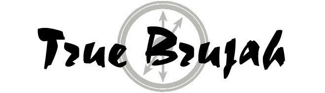Clan True Brujah
