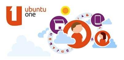 Ubuntu One file services cierra sus puertas