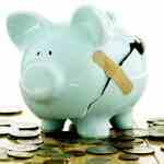 Fórmate en Finanzas Personales