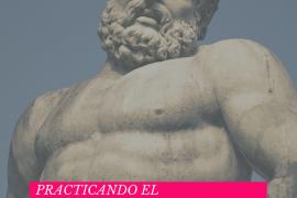 imperfect tense practice spanish