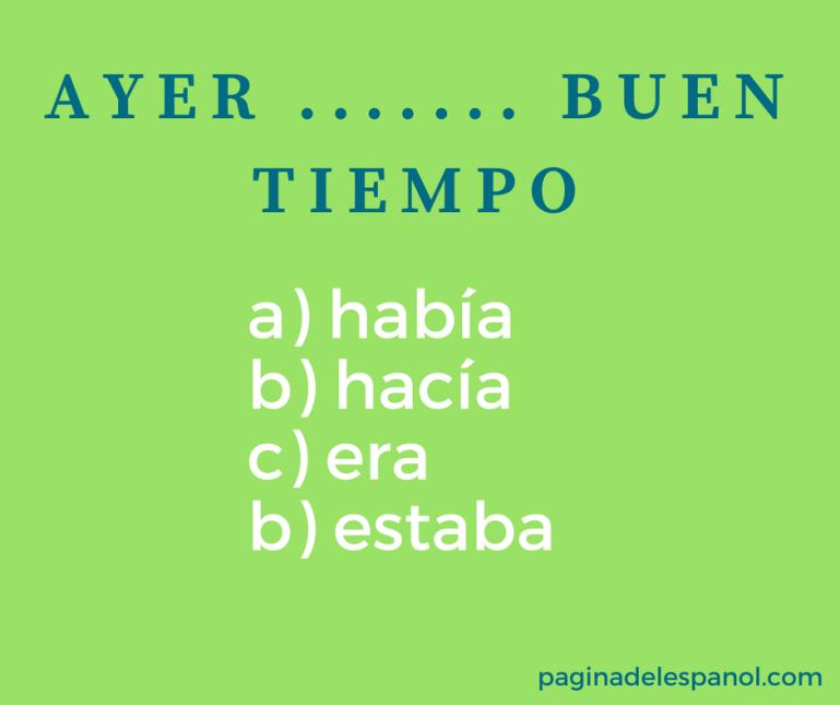 ¿Sabes cuál es la respuesta correcta?