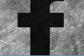 25 palabras relacionadas con facebook